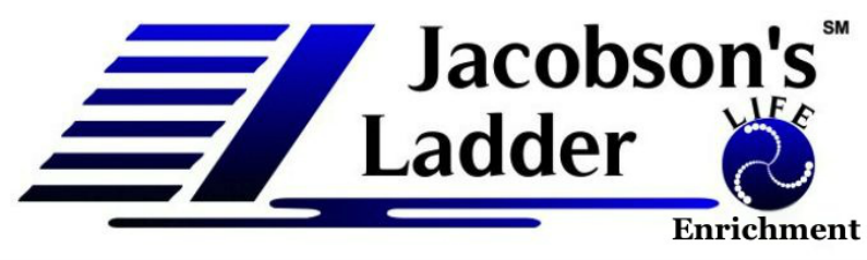 Jacobson's Ladder Life Coaching